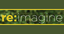 imagine magazine cover