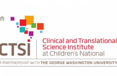 Clinical and Translational Science Institute at Children's National