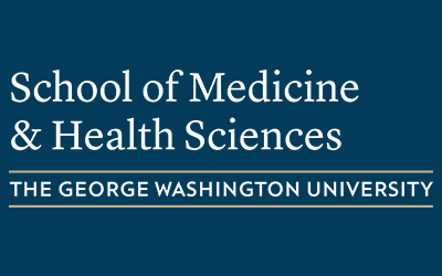 GW School of Medicine and Health Sciences