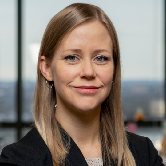Amy Hont, MD