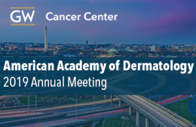 American Academy of Dermatology Annual Meeting