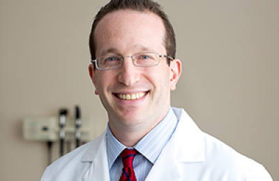 Adam Friedman, MD