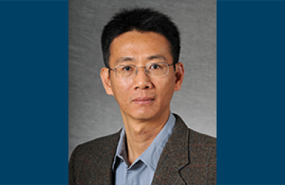 Ray Chang Wu, PhD
